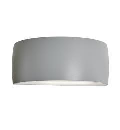 Vasa Aluminium