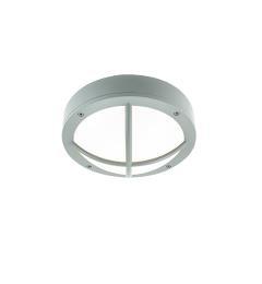 Rondane  Aluminium