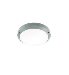 Bornholm Aluminium