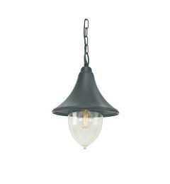 Firenze 800A Chain Lantern