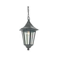 Modena 351A Chain Lantern