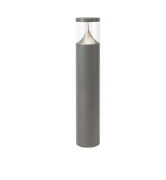 Egersund 1280 Aluminium