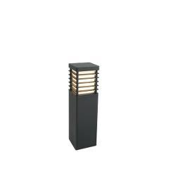 49cm Black