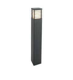 85cm Black