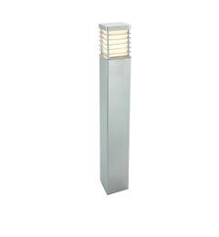 85cm Galvanized steel