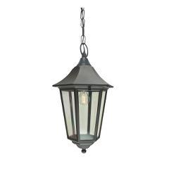 Modena 381A Chain Lantern