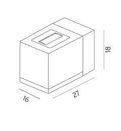 voss norlys. Black Bedroom Furniture Sets. Home Design Ideas
