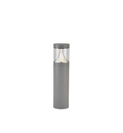 Egersund mini 1291 Alumiini