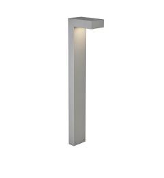 Art. 1311, 1312 Aluminium