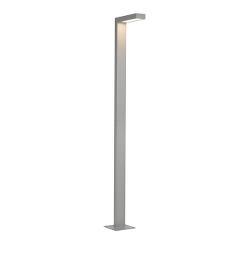 Asker pole Aluminium