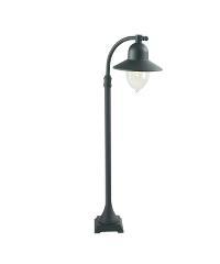 Como Pillar Lantern