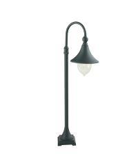 Firenze Pillar Lantern