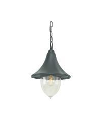 Firenze chain lantern