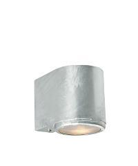 Mandal - Down wall light